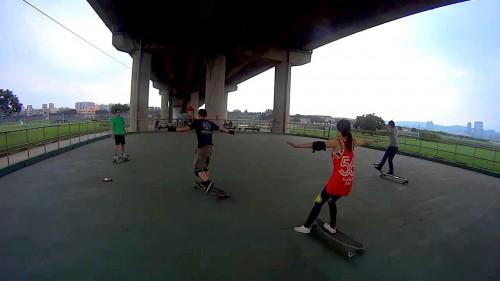 20140504_longboard._1foot