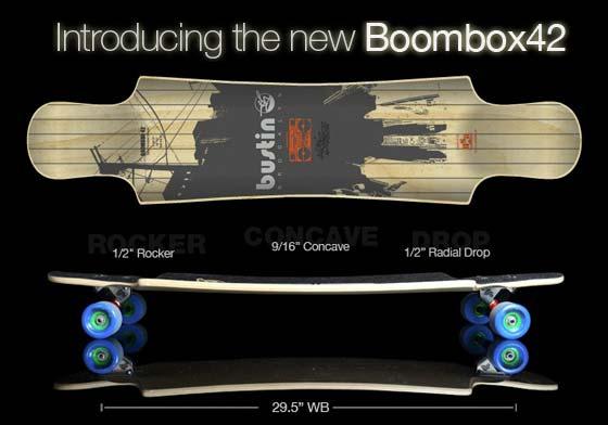 Boombox421