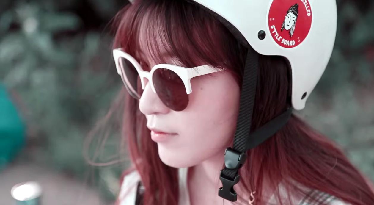 Step-Rhythm-Up-YouTube.png